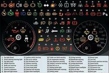 AUTO INFORMATION