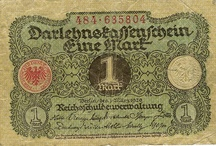 Currency & Coinage Through Time