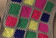 Ihlamurcum's blanket