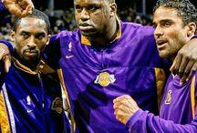NBA 2000's