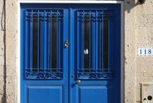 doors & windows by  me -all around the world