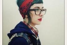 onda Hipster♥