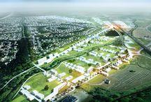 Ideas - Ideas for Urban Planning