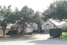 Homes for sale in McKinney Texas - Raisey Real Estate / Residential Real Estate for sale in McKinney Texas ~ www.RaiseyRealEstate.com