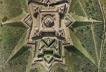 Muinainen arkkitehtuuri