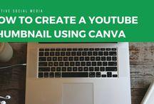 How To Create