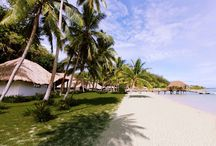 Tropica Island Resort / www.fijivacations.com