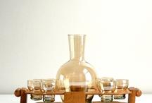 Glas Glass Glasss