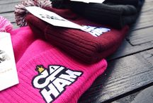 Best Beanies On The Market! / Cutting edge beanie hat fashion! Including ski hats, beanie hats, bobble hats, winter hats