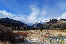 Colorado - USA / www.AccesoTotal29.com