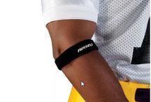 American Football Accessories