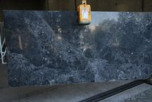 Marble / our beautiful range