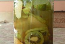 fruit enzym