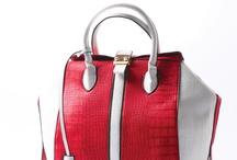 Çanta Delisiyim / Bags