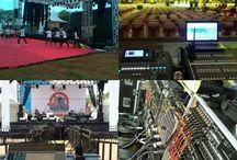 Rental Sound System & Lighting Effect / Rental Sound System Jawa Timur, Rental Sound System Bali, Rental Sound System jogja, Rental Sound Bandung. https://rentalsoundsurabaya.wordpress.com/2016/03/18/439/