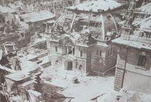 1944 - 1945