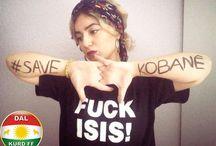 free kurdistan
