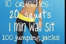I.workout
