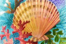 deniz dekupaj