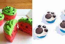 cupcakes deli deli