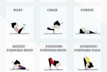 Yoga ||