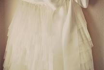 Sewing / by Amanda Woolford
