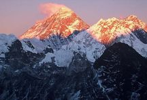 Nepal / Kolejne miejsce z listy must see ...