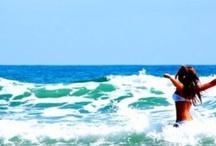Beachwatersurf