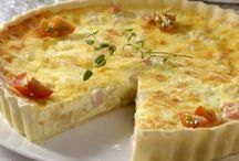 ABC Quiches