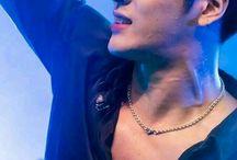 Jackson ❤
