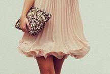Stili di abbigliamento