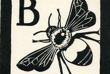 Incredible Bee