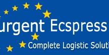 European Van and Lorry Owners