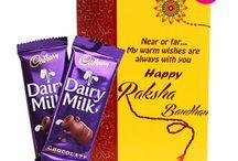Rakhi Same Day Delivery