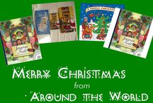 Christmas Music for Children / There is nothing like the sound of holiday music to put you in a festive spirit. Educational Esteem offers CDs featuring traditional Christmas songs, merry carols from other lands and inspiring arrangements for choir Christmas, Sunday school class and family holiday gatherings.