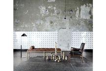 Scandinavian design classics / Skandinavische Designklassiker