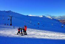 Wanaka Ski Tours
