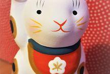 My Etsy Shop: Japanologie