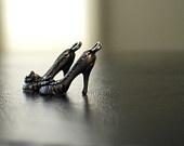 Jewelry / by Carla Minks