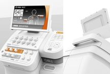 M.D.P.UI UX (Medical Device Product UI UX)