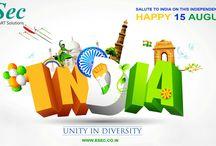 IndiaIndependanceDay