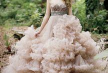 Vestidos / Vestidos e outras roupas lindas!!