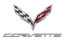 2014 Corvette Stingray / See the official pictures of 2014 Corvette Stingray. / by Kerbeck Corvette