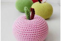 croche / Croche