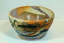 Ceramics, Pirjo Lautiainen