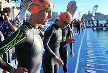 Triathlon ♡