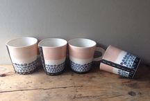My work / Some of my own ceramic work!