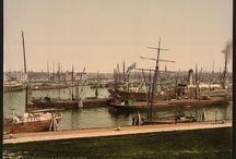 Rotterdam Havens