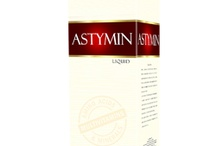 Astymin / (Amino acid infusion) Astymin® SN infusion is an amino acid intravenous nutritional supplement. Amino acids are the building blocks of proteins and are essential for normal growth and repair of body cells and tissues.