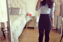 Csillu ruhák